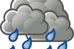 rain-98538_960_720