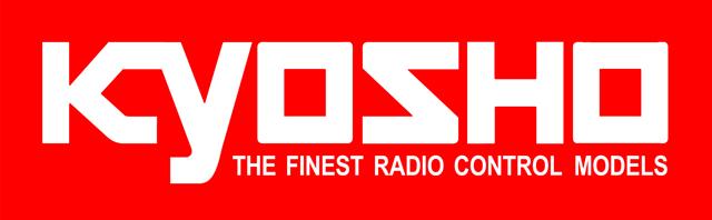 Kyosho-logo-i2