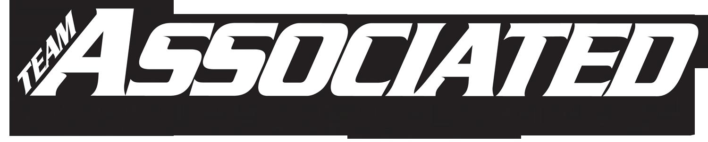 Team_Associated_logo_white_bg