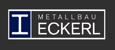 eckerl2